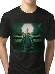 RENOVATE Tri-blend T-Shirt