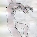 Figure by RePeter