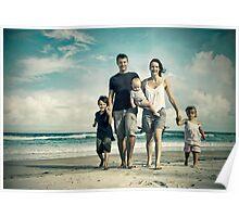 Family...  Poster