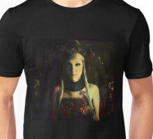 BUBIKA Unisex T-Shirt