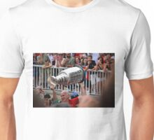 The Stanley Cup Unisex T-Shirt