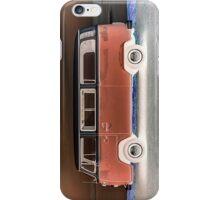 VW Kombi iPhone Case iPhone Case/Skin