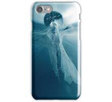 ISA iPhone Case/Skin