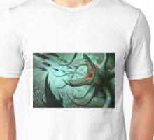 Dagon Unisex T-Shirt