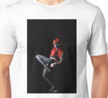 Apocalyptic Beauty Unisex T-Shirt