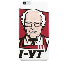 Col. Sanders iPhone Case/Skin