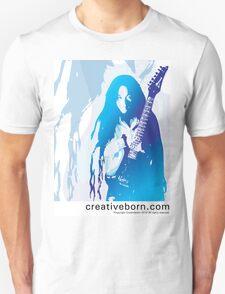 Herman Li tribute t-shirt T-Shirt