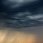 Before the storm by nefetiti