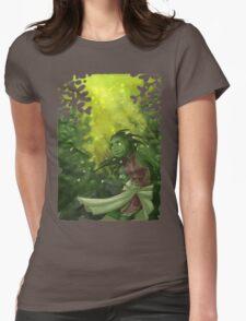 All Sun Dappled. T-Shirt