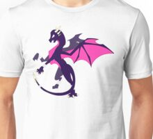 Cynder Unisex T-Shirt