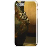 Pompeii iPhone Case/Skin