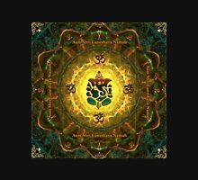 Ganesha - Success, Victory, Prosperity, Knowledge and Illumination Unisex T-Shirt