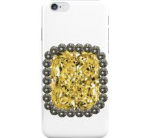 Iggy's Ring iPhone Case/Skin