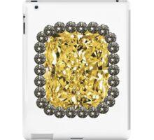 Iggy's Ring iPad Case/Skin