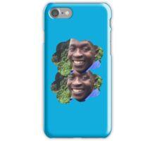 Okay, okay  iPhone Case/Skin