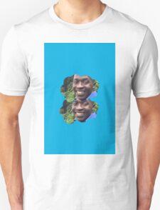 Okay, okay  Unisex T-Shirt