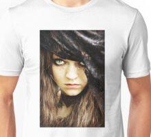 Desert Beauty Unisex T-Shirt