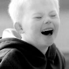 Laughter by Julie's Camera Creations <><