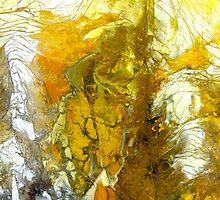 Color Maze No.02-01 by Demin Xu