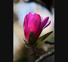 Magnolia -Pink- Unisex T-Shirt
