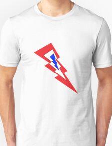 patriot bolts Unisex T-Shirt