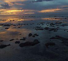 spencer gulf by jeroenvanveen