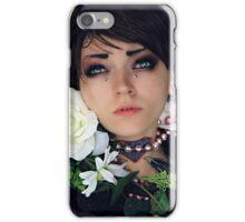 Innocence  iPhone Case/Skin
