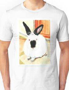 Bailey the Californian Unisex T-Shirt