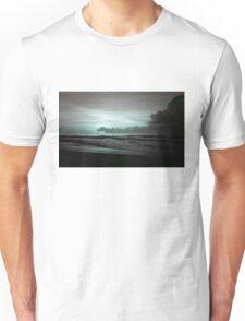 Carolina Coast Unisex T-Shirt