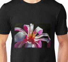 Magnolia # 1 Unisex T-Shirt