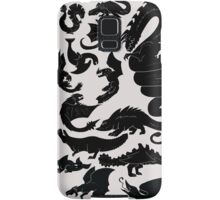 Ultimate Derp Hunting Samsung Galaxy Case/Skin