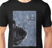 It's A Bubble -Boxer Dogs Series- Unisex T-Shirt