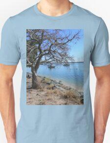 Burrum T-Shirt T-Shirt