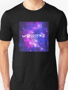 Harry Potter -- Wolfstar T-Shirt