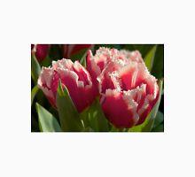 Fringed tulips T-Shirt