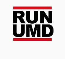 RUN UMD Unisex T-Shirt