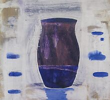 vase 1 by frederic levy-hadida