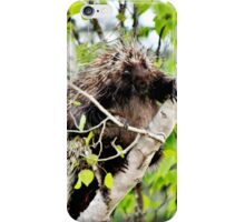 A Reservation for One iPhone Case/Skin