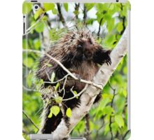 A Reservation for One iPad Case/Skin