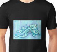 Sea Mist Unisex T-Shirt