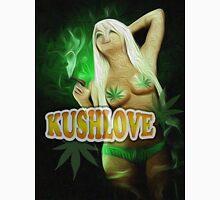 KushLove Unisex T-Shirt