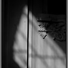 Lazne Light by ragman