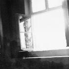 Auschwitz - A flow of tears  by Carl Gaynor