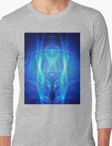©NLE-DA Incubus Long Sleeve T-Shirt