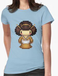 golden geisha T-Shirt
