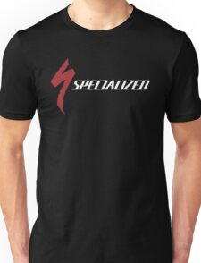 Specialized Unisex T-Shirt