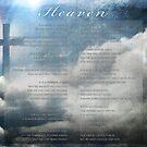 Heaven's Poem by ElocinMuse