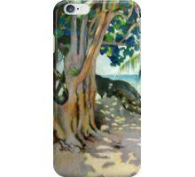 Montego Bay iPhone Case/Skin