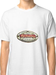 Old Town Canoe Classic T-Shirt