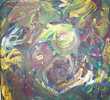 Ravage by Aldezyn
